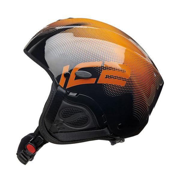 icaro-nerv-black-orange