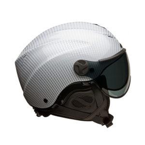 icaro-nerv-carbon-white