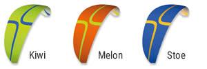 mcc-beluga4-colors