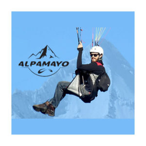 sol-alpamayo