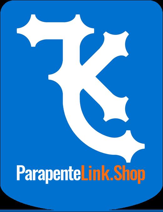 parapente-link-blason-4